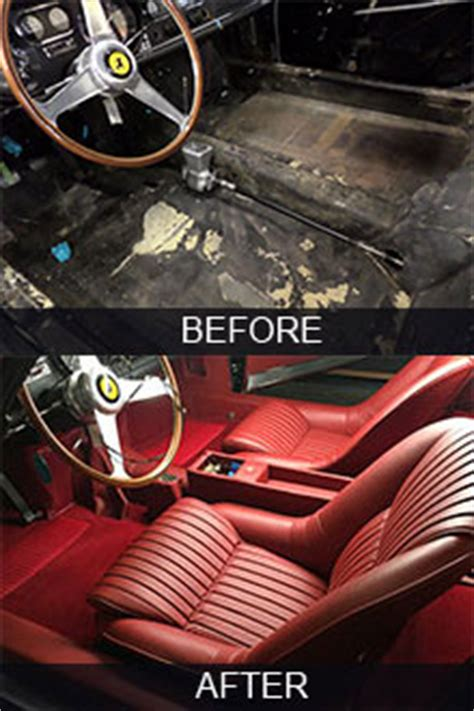auto upholstery supplies los angeles auto interior restoration supplies qnws info