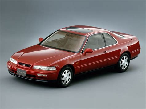 best 25 honda legend ideas on honda all cars