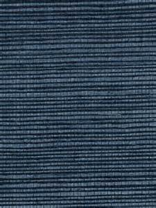 asian textrues grasscloth wallpaper beach style wallpaper other metro by american blinds