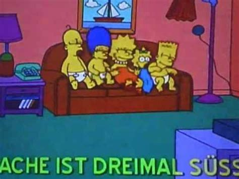 all simpsons couch gags simpsons couch gag youtube