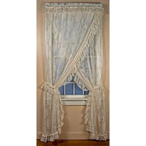 priscilla drapes 25 best ideas about priscilla curtains on pinterest