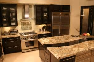 Kitchen Design Photos Gallery Kitchen Remodelling Gallery Homeadviceguide