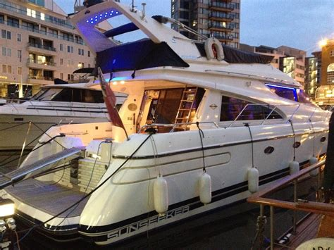 yacht hire uk private yacht hire service vip chauffeur car hire