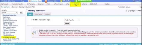 reset pin online how to change sbi atm pin number online sbi atm pin