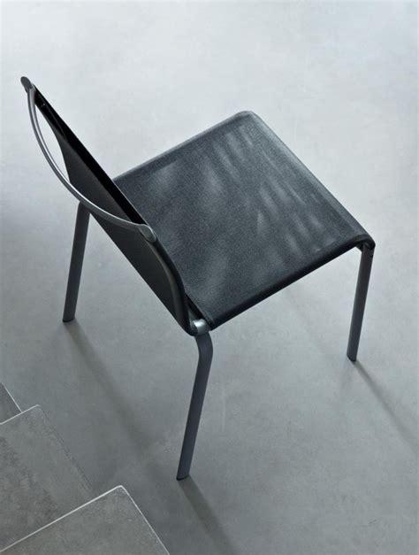 tavoli originali tavoli e sedie bontempi originali aeffe sedie e tavoli