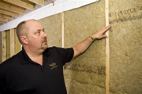 basement insulation code 100 ontario building code basement insulation