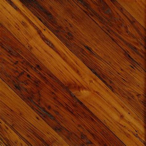 Longleaf Lumber   Reclaimed Chestnut Flooring (American)