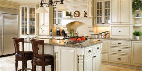 a駻ation cuisine atouts architecturaux cuisine bois merisier granit