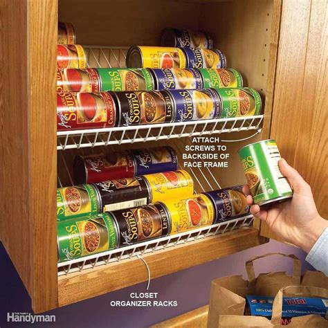 kitchen cabinet shelving racks clever kitchen cabinet pantry storage ideas family