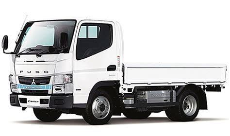 mitsubishi pickup 3 ton mitsubishi canter 2014 2015 buy mitsubishi canter carry