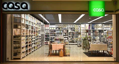 shop casa histoire casa sp 233 cialiste depuis 40 ans d 233 j 224 casa