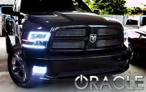 2010 Dodge Ram Headlights Sport 2009 2010 2011 2012 Dodge Ram 1500 2500 3500