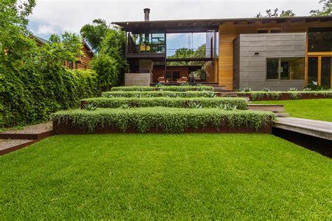Landscape Design Studio Garden Design Garden Ideas And Garden Design