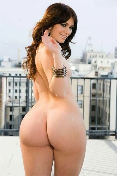 Best Places To Visit Images On Pinterest Booty Beautiful Women And Good Looking Women