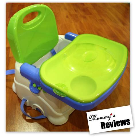 baby food booster seat review fisher price healthy care deluxe booster seat