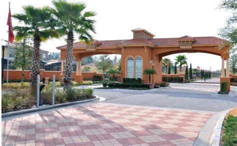 west pointe villas winter garden fl resorts orlando and kissimmee resorts and rentals