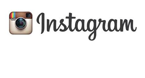 How To Find To Follow On Instagram Follow Us Of Wolverhton