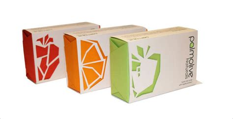 25 cool creative soap packaging design ideas