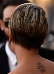 sweeting kaley cuoco new haircut did penny saeger die newhairstylesformen2014 com