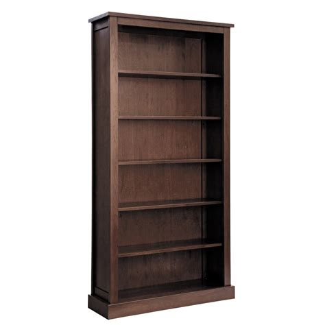 oakland large bookcase