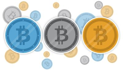 colored coins digital tokens colored coins and ethereum tokens