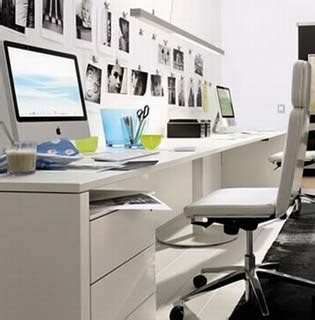 graphic design home studio www pixshark images