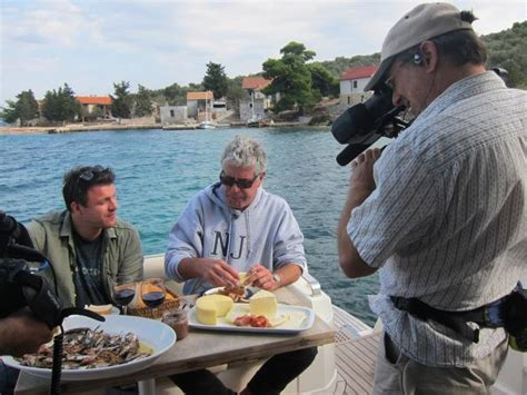 West Coast Road Trip Sweepstakes - no reservations croatian coast pictures anthony bourdain no reservations shows