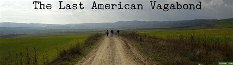 the last american websites alternative news the last american vagabond