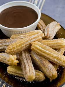 latin churros jpg