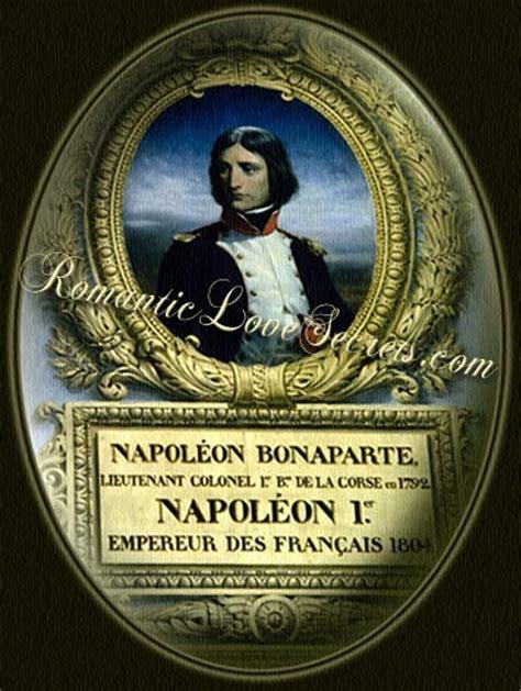 Napoleon The Pig Quotes