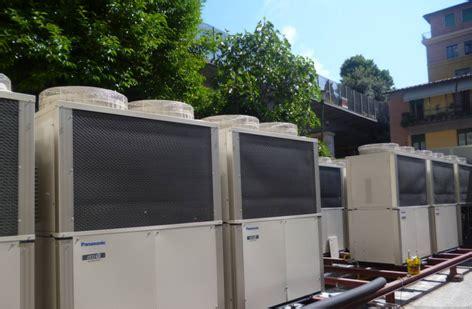 panasonic italia sede inps siena panasonic calefacci 243 n y aire acondicionado