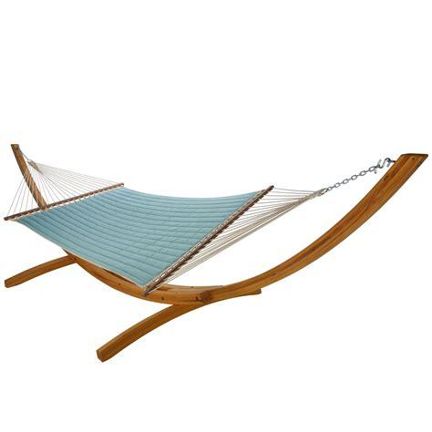 hammock rope replacement related keywords hammock rope