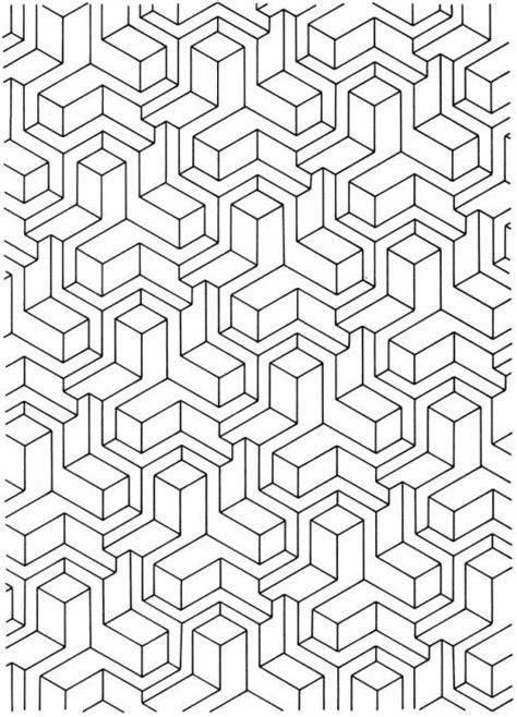 Resultado de imagem para paper toy sketch concept