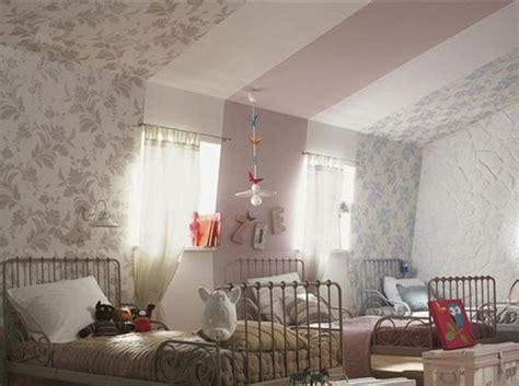 Habiller Un Plafond by 10 Id 233 Es Pour D 233 Corer Plafond D 233 Coration
