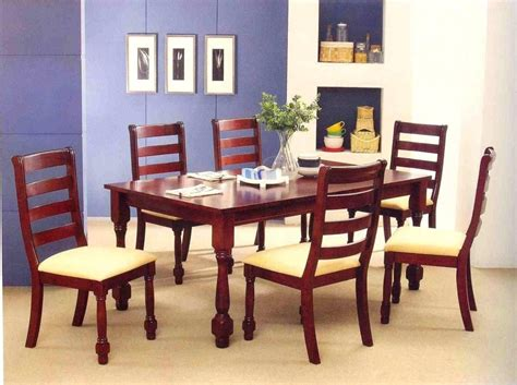 For Dining Room by Dining Room Clipart Modern Wood Interior Home Design