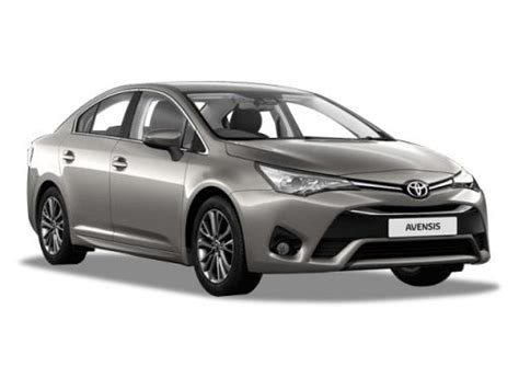 toyota leasing company car contract hire lease deals car leasing company uk