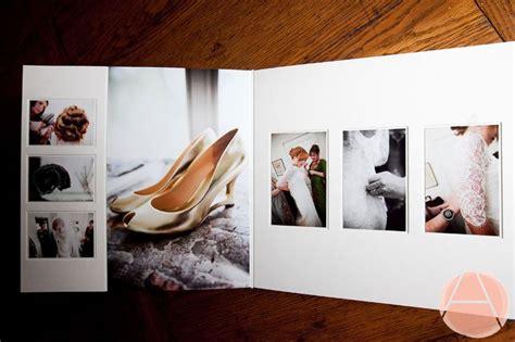 Wedding Book Design Ideas by 17 Best Ideas About Album On Faca Book Instax