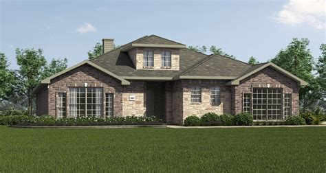 carman floor plan 1000 images about schuber mitchell homes floor plans on