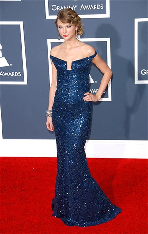 taylor swift evening dress angel evening and prom styles taylor swift evening