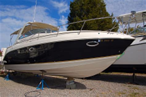 boat repo auctions repo boats resource to finding reposessed boat auctions
