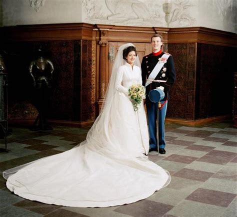 Marriage Filex Images Beckground Wedding Of Prince Joachim Of Denmark And Alexandra Manley