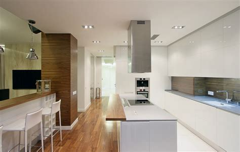 modern kitchen extractor fans interior design island extractor interior design ideas