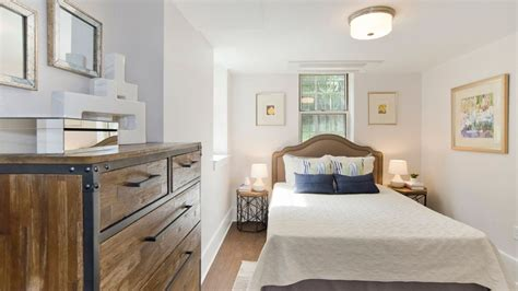 one bedroom apartment washington dc how d c s average one bedroom apartment compares to ny
