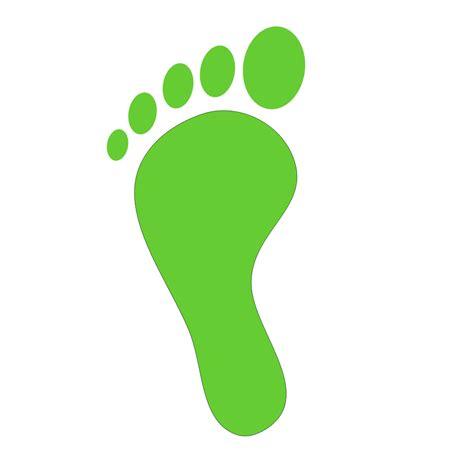 foot clip menta m 225 s chocolate recursos y actividades para