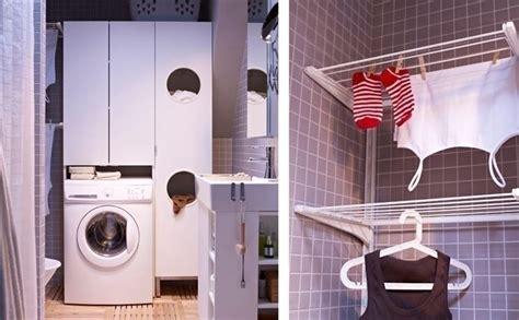 spazio arredo bagno mobili bagno ikea una soluzione per ogni spazio arredo