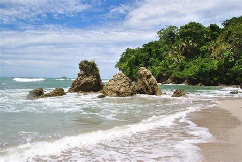 Motorradvermietung Costa Rica by In Manuel Antonio Nationalpark Costarica Quotes