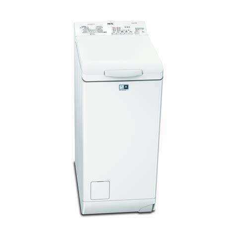 waschmaschine toplader preisvergleich rabatt preisvergleich de haushalt k 252 che bad