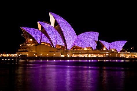 sydney opera house coordinates sydney opera house coordinates house plan 2017