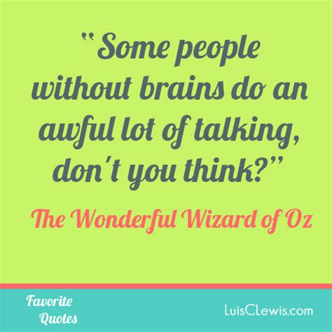 printable wizard of oz quotes printable wizard of oz quotes quotesgram