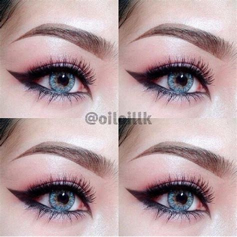 Sonic Brown By Dreamcolor jual softlens dreamcolor sonic free ongkir softlensmurahku